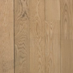 "4"" Select & Better White Oak Heritage Oak"
