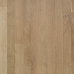 "4"" Select & Better White Oak LaCrosse Lumber"