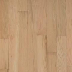 """5"""" #1 Common Red Oak Missouri Hardwood"""