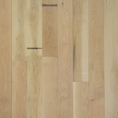 "5"" #1 Common White Oak Roberts"