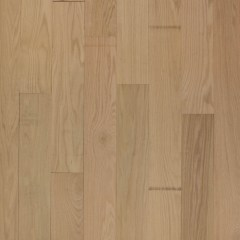 "5"" Select & Better Red Oak Roberts"