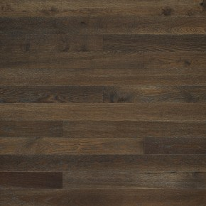 """<a href=""""http://realwoodfloors.com/collections/the-brick-board-collection"""">See More</a>"""