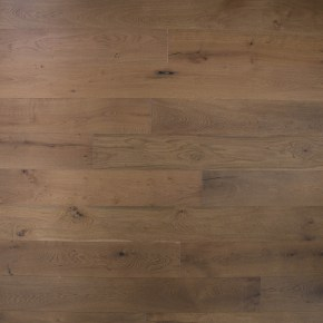 """<a href=""""http://realwoodfloors.com/collections/gallery"""">See More</a>"""