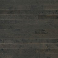 "<a href=""https://realwoodfloors.com/collections/the-ponderosa-collection"">See More</a>"