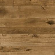 "<a href=""http://realwoodfloors.com/collections/the-saltbox-collection"">See More</a>"