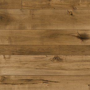 """<a href=""""http://realwoodfloors.com/collections/saltbox"""">See More</a>"""