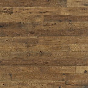 """<a href=""""http://realwoodfloors.com/collections/the-storehouse-plank-collection"""">See More</a>"""