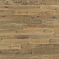 "<a href=""http://realwoodfloors.com/collections/storehouse-plank"">See More</a>"