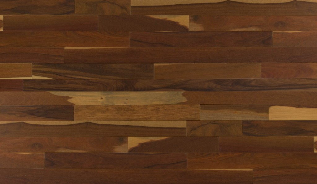 Prefinished Flooring Buying Guide The Master S Craft