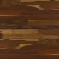 """<a href=""""https://themasterscraft.com/products/tradewinds/exotic-hardwood-collection/brazilian-walnut/"""">See More</a>"""