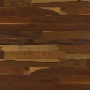 "<a href=""https://themasterscraft.com/products/tradewinds/exotic-hardwood-collection/brazilian-walnut/"">See More</a>"