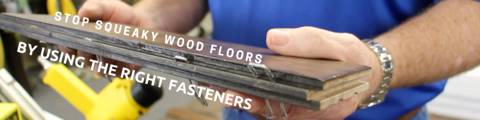 Wood Finishing Supplies The Masters Craft