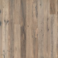 "<a href=""http://realwoodfloors.com/collections/the-steadfast-collection"">See More</a>"
