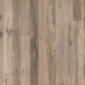 """<a href=""""http://realwoodfloors.com/collections/the-steadfast-collection"""">See More</a>"""