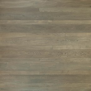 Longhouse Plank European White Oak Cumbria <br />