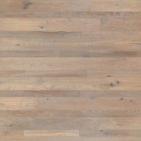Longhouse Plank European White Oak Dartmoor <br />