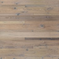 "<a href=""http://realwoodfloors.com/collections/longhouse-plank"">See More</a>"