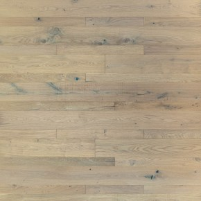 Longhouse Plank European White Oak Modling <br />