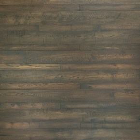 """<a href=""""http://realwoodfloors.com/collections/longhouse-plank"""">See More</a>"""