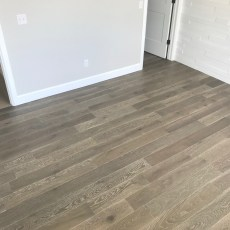 1875 Wandsworth installed by Stonewall Homes in a model home in Norman, OK. <br /> <small>    Location: Norman, OK </small><small>    Business: Stonewall Homes, LLC </small><br />