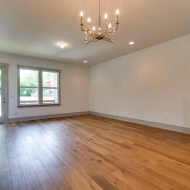 1875 Surrey from Real Wood Floors installed by Carbine and Associates in Nashville, TN.