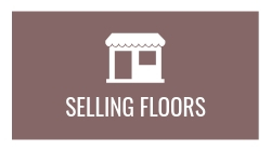 How to sell hardwood floors