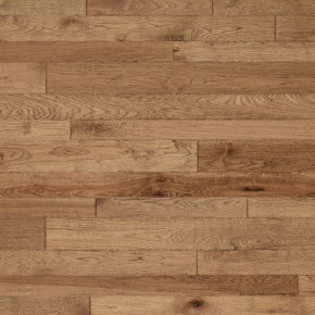 """<a href=""""http://realwoodfloors.com/collections/chalet"""">See More</a>"""