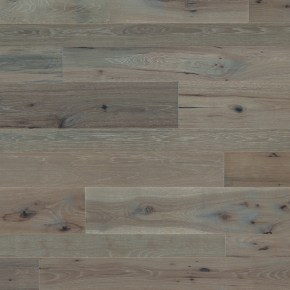 "<a href=""http://realwoodfloors.com/collections/saltbox"">See More</a>"
