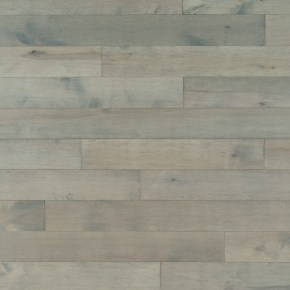 "<a href=""http://realwoodfloors.com/collections/eighteen-seventy-five"">See More</a> <br />"