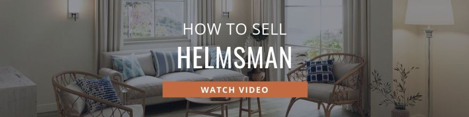 How to Sell Helmsman