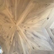 Palladio Driftwood (European White Oak)