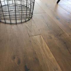 Longhouse Plank Heorot from Real Wood Floors