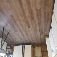 MAXX Floors™ Bootleg Wood