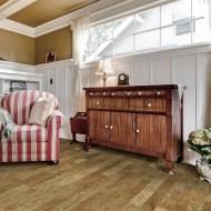Ponderosa Pecos from Real Wood Floors.