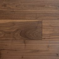 "<a href=""https://realwoodfloors.com/collections/the-silvian-collection"">See More</a>"