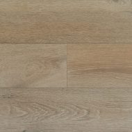 """7-1/2"""" Wirebrushed Engineered from Real Wood Floors"""