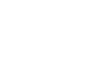 Blue River Collection