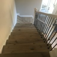 Palladio Barley - FloorMade Treads
