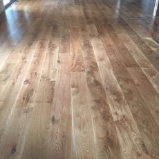 <br /> <small>    Business: Buffalo River Hardwoods </small><br />
