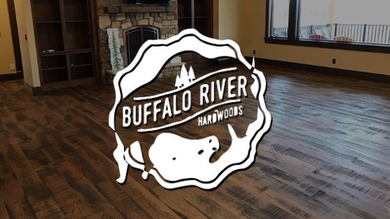 Buffalo River Hardwoods