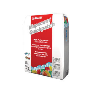 MAPEI Quickpatch