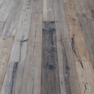 Steadfast Grace from Real Wood Floors installed in Nashville by Nashville Castle Homes.