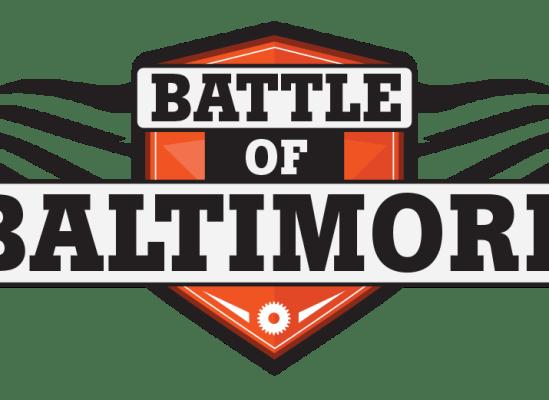 Battle_of_Baltimore-01