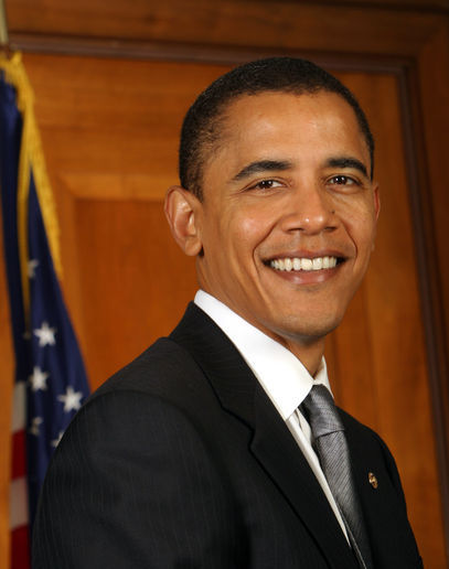 President Obama, Electoral College, and Where Republicans Went Wrong
