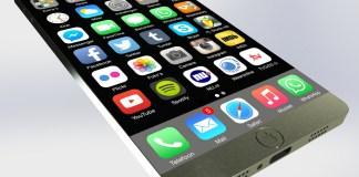 iphone 7 themasterworld.com