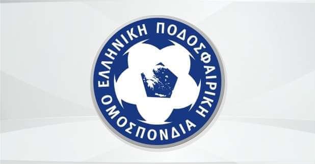 Πρωτάθλημα έξι μηνών στη Γ' Εθνική και άλλες... πρωτοτυπίες!