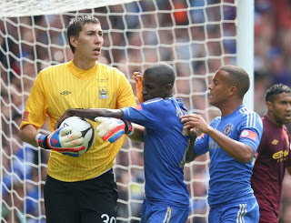 costel_pantilimon