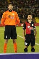 Οι 10 ψηλότεροι ποδοσφαιριστές στον κόσμο!