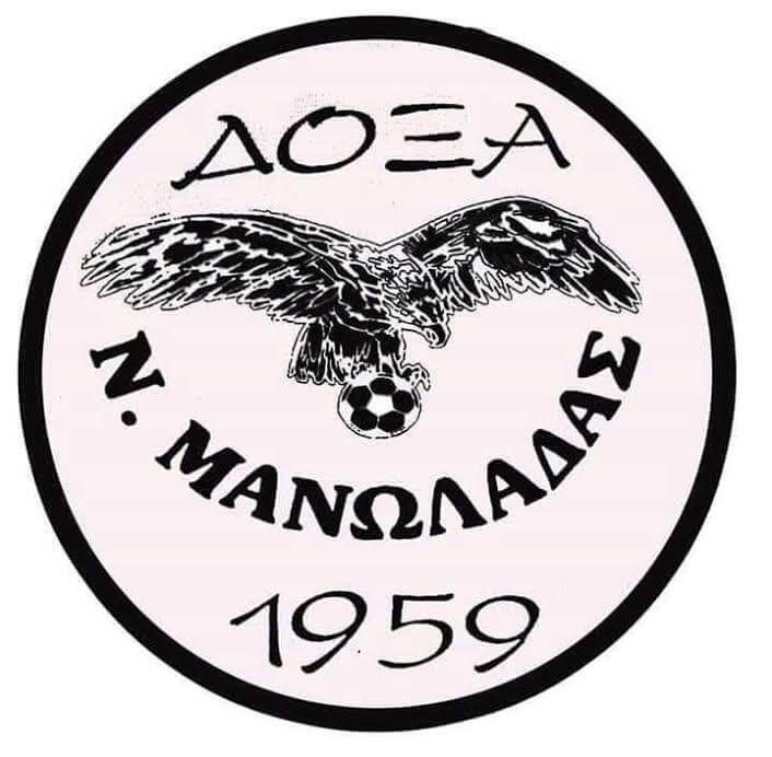 Ξαφνικά... νέα διοίκηση στη Δόξα Νέας Μανωλάδας