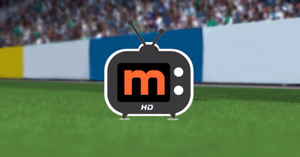 Στιγμιότυπα από το Καλαμάτα – Παναρκαδικός 0-0 (βίντεο)